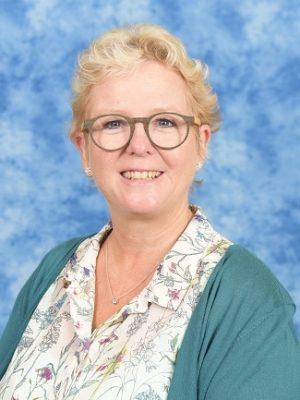 Anni Blackmore profile picture